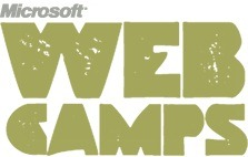 logo-webcamps