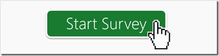 Star developer survey and win a Lumia Windows Phone